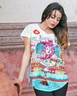 T-shirts Archivi – heluna 246d385686c